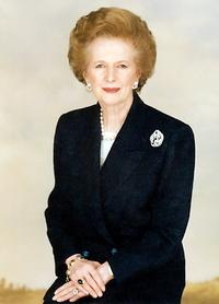 200px-Margaret_Thatcher