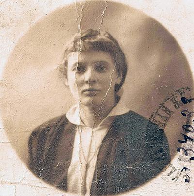 Янина Пепик пережила супруга на 11 лет
