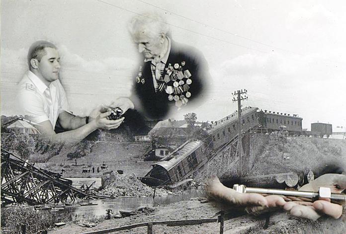 """""""Тяжелый закладной опыт"""" Дениса Аникеева"""
