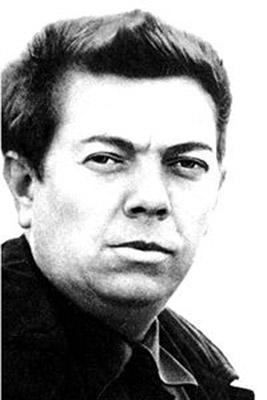 karatkievic_uladzimir_1969_200