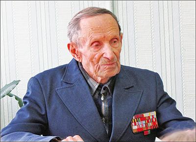 шашкевич