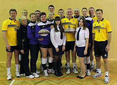volejbol-brest-2016-043