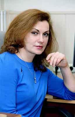 Ирина_2794_pp net