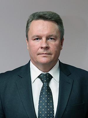 21484001-kulazhenko-soglasovan-na-dolzhnost-rektora-belorusskogo-gosudarstvennogo-universiteta-transporta