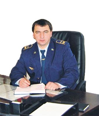 Грищенко С.Д