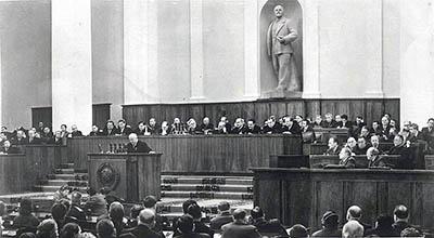 chronograph1956_Hrushev