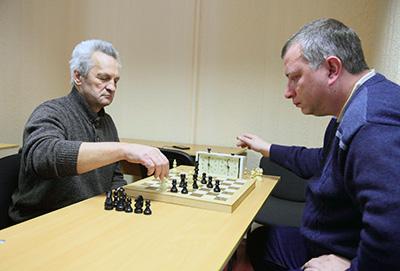 Картинки по запросу фото В.В.Голубев шахматы,Могилёв