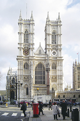 Westminster_Abbey_London_900px