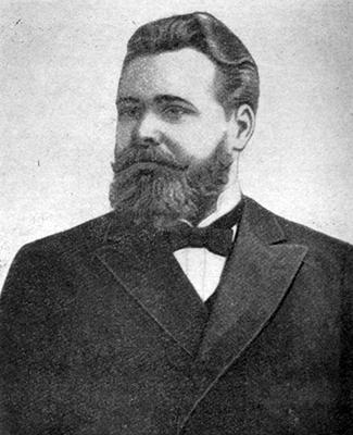 Yefim_Karskiy_c1890s
