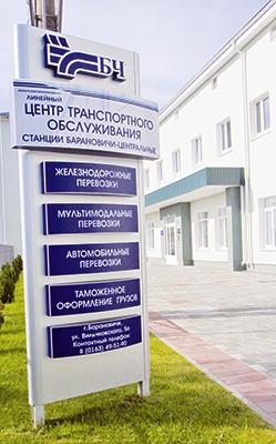 IMG_0961-к