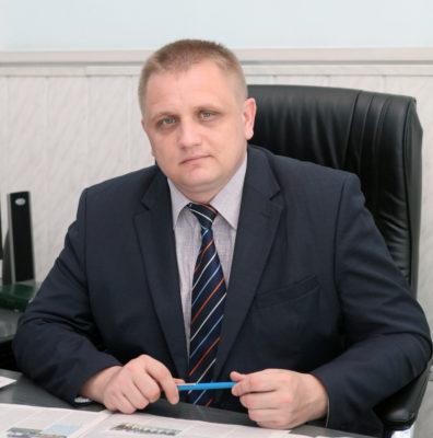 Сергей Коктыш