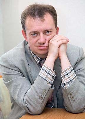 Руслан Ананьев
