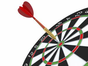 Igre-v-darts-vse-vozrastyi-pokornyi-1024x768