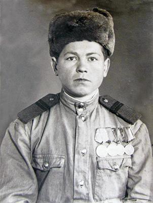 Хмелевский-2