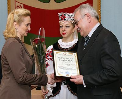 цановская-павлыш