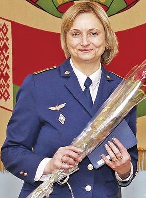 Локомотиву 80_2857