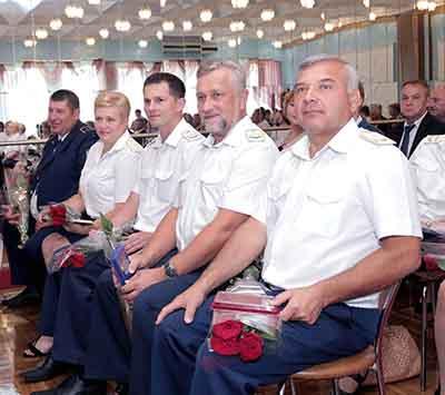 руслан-2