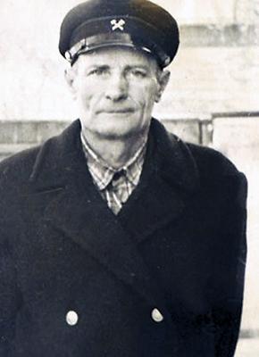 Владимир Варущенко