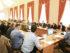 """В формате """"круглого стола"""" обсудили вопросы энергосбережения и природоохранной деятельность"""