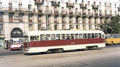 tramvaj4