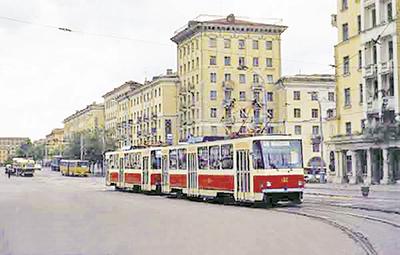 tramvaj9