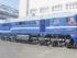 Обновленный тепловоз для локомотивного депо Могилев