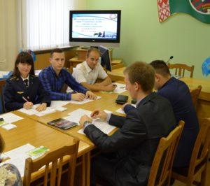 molodezhnyj-sovet-gorispolkoma-1