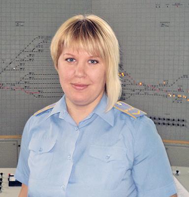 tixonchuk