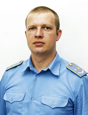 guzov-obr