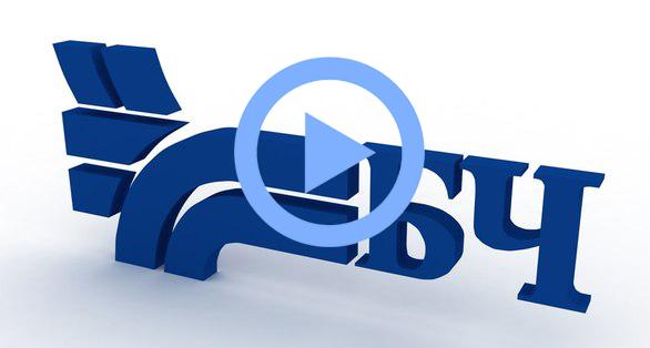 Видеоновости Белорусской железной дороги